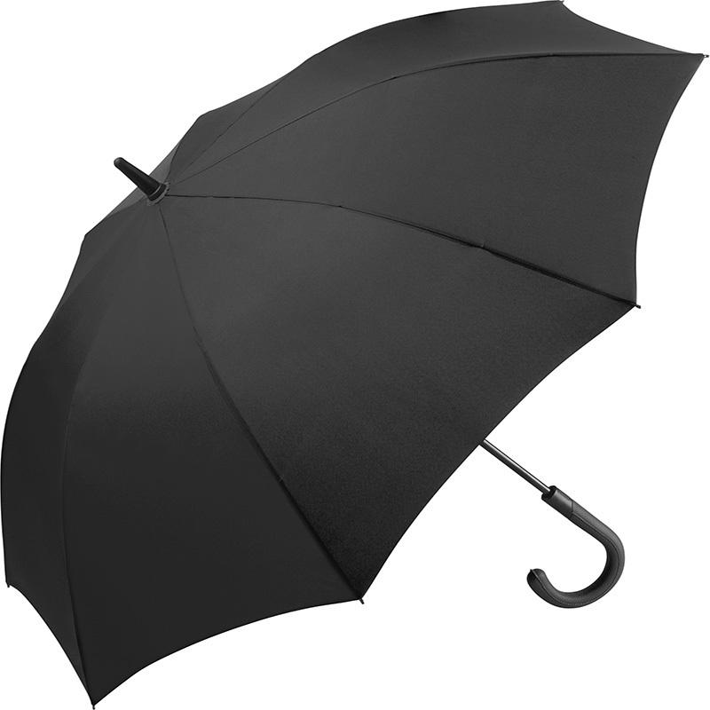 Parapluie standard - 20-1487-10