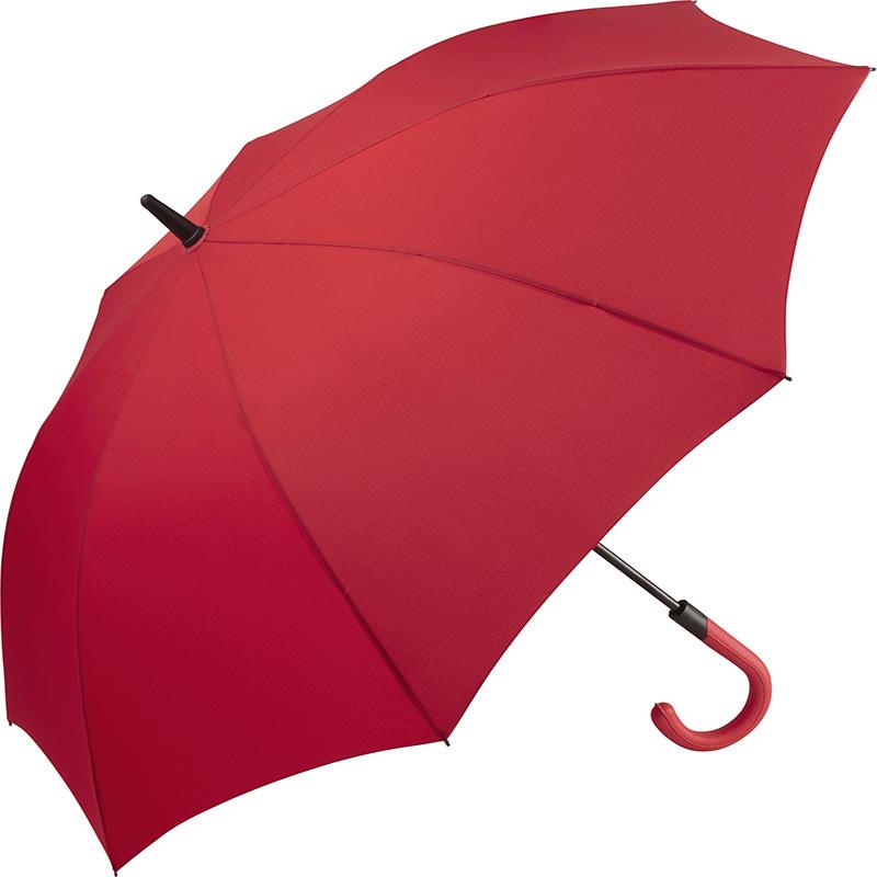 Parapluie standard - 20-1487-11