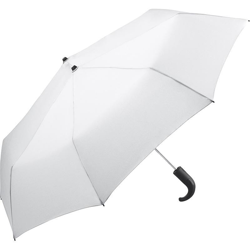 Parapluie de poche - 20-1512-1