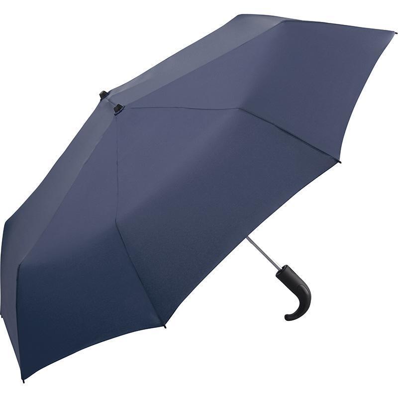 Parapluie de poche - 20-1512-2
