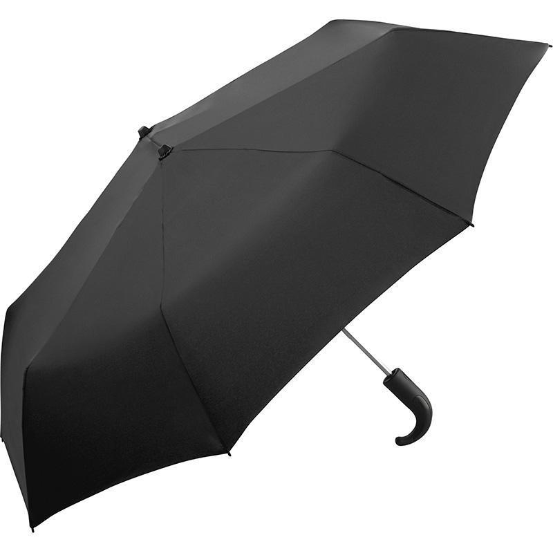 Parapluie de poche - 20-1512-3