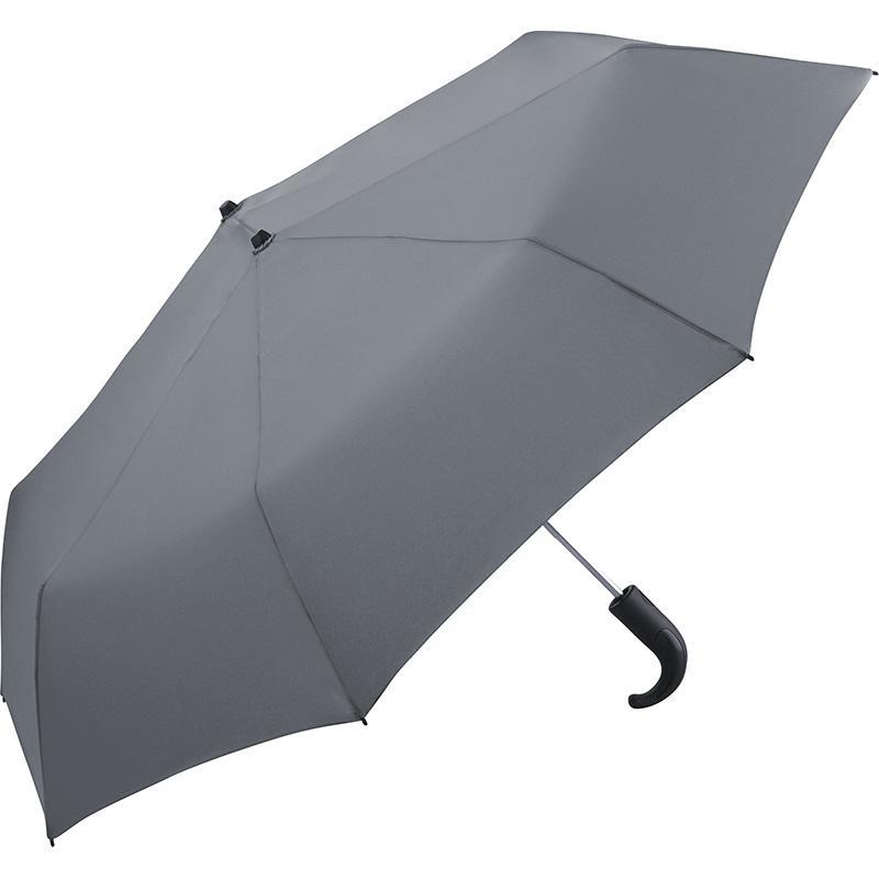 Parapluie de poche - 20-1512-4