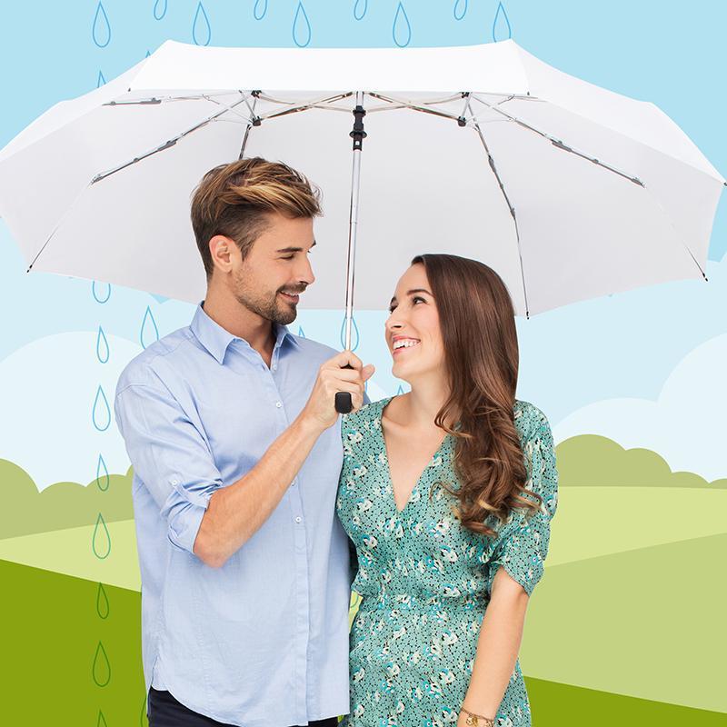Parapluie de poche - 20-1512-8