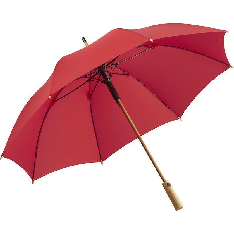 Parapluie standard DOUBLON