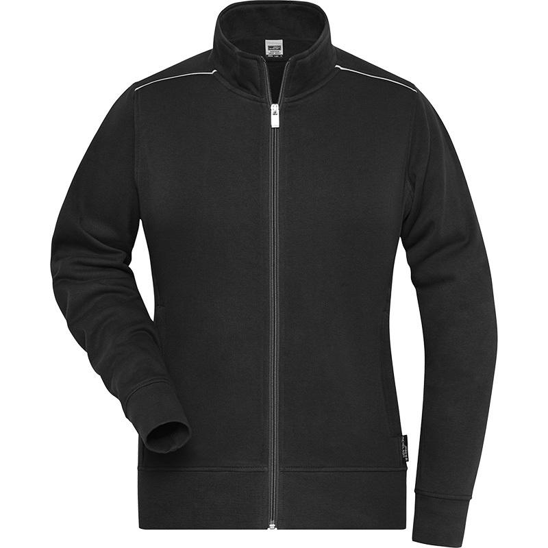 Sweat-shirt workwear femme - 20-1549-2