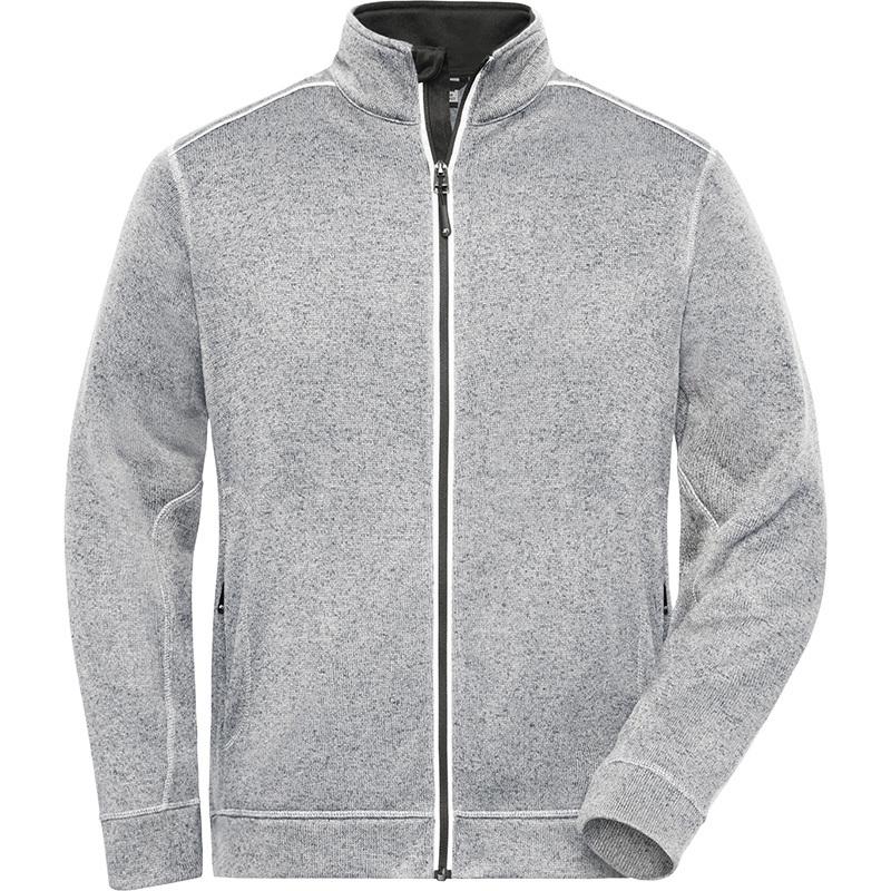 Veste polaire workwear homme - 20-1550-1