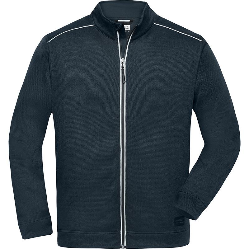 Veste polaire workwear homme - 20-1550-2