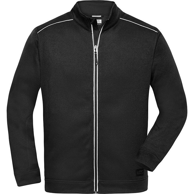 Veste polaire workwear homme - 20-1550-5