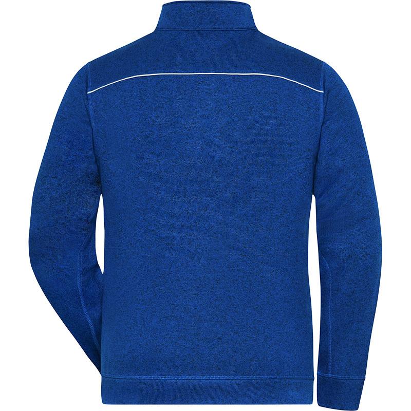 Veste polaire workwear homme - 20-1550-6