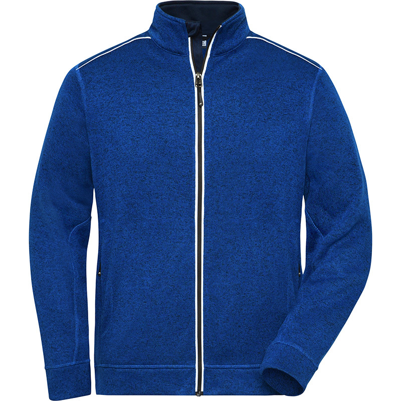 Veste polaire workwear homme - 20-1550-7