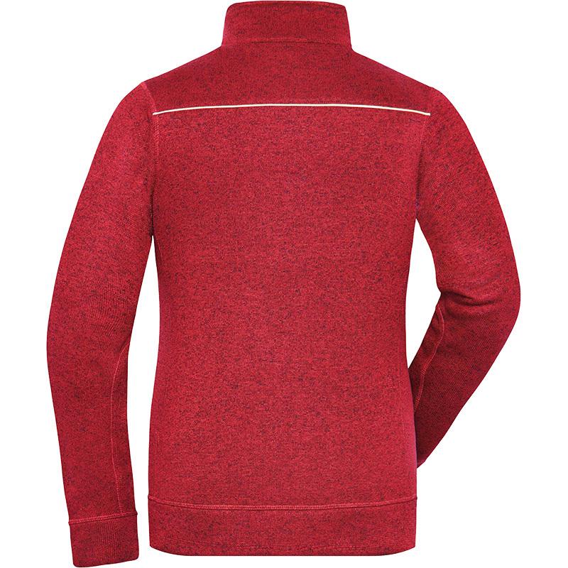 Veste polaire workwear femme  - 20-1551-8