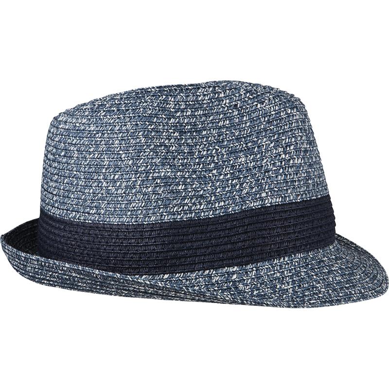 Chapeau - 20-1581-2