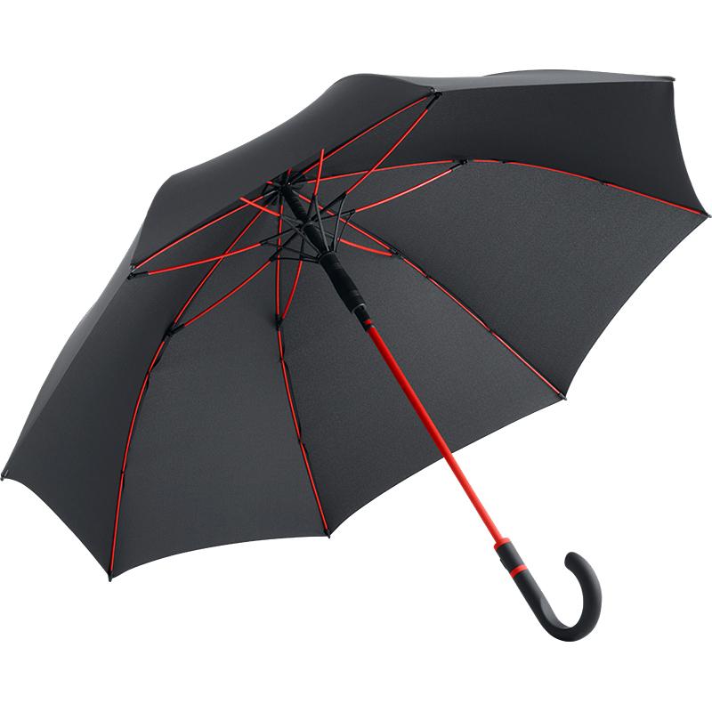 Parapluie standard - 20-1596-11