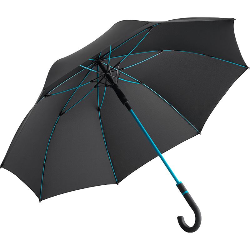 Parapluie standard - 20-1596-12