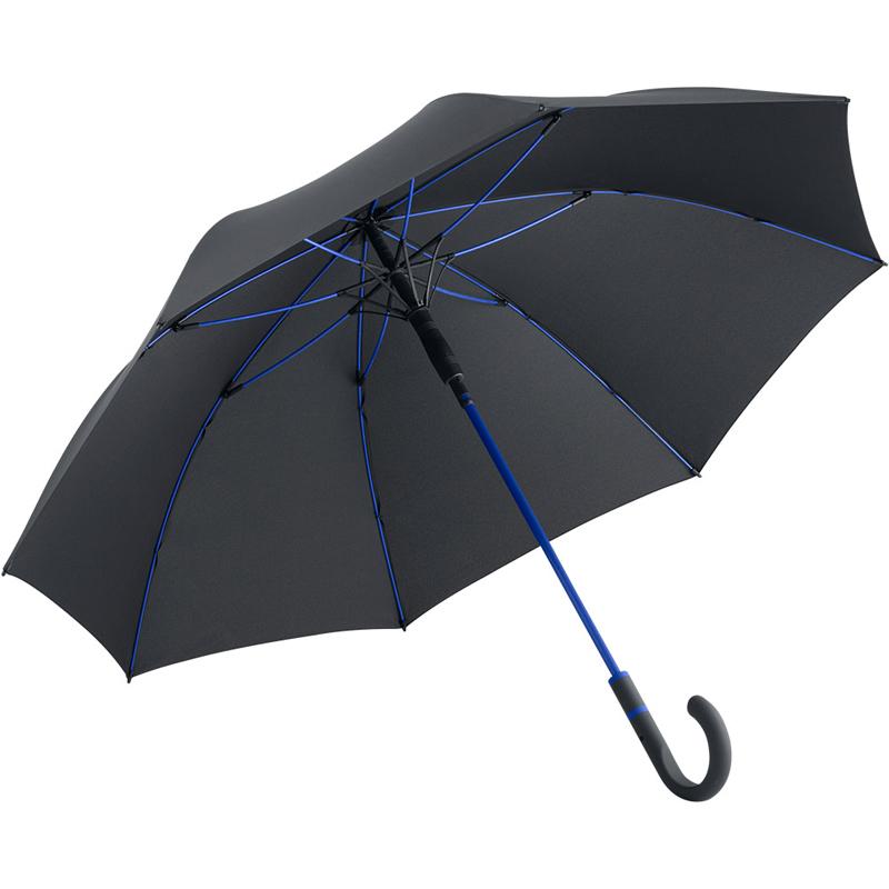 Parapluie standard - 20-1596-4