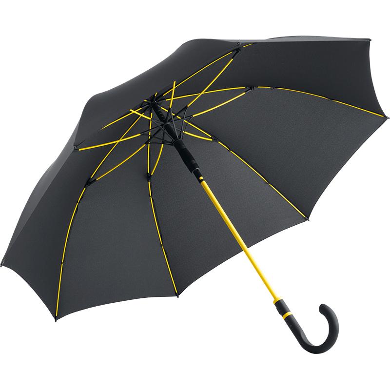 Parapluie standard - 20-1596-5