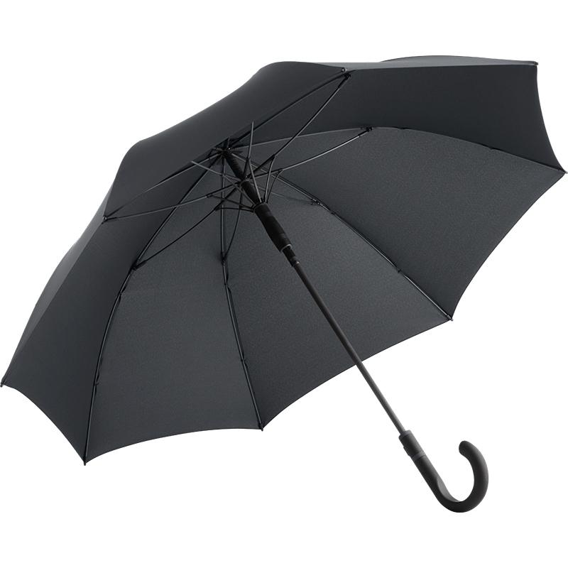 Parapluie standard - 20-1596-6