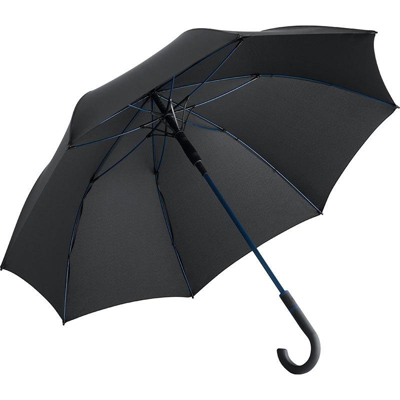 Parapluie standard - 20-1596-7