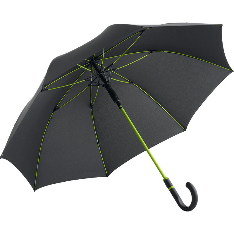 Parapluie standard - 20-1596-8