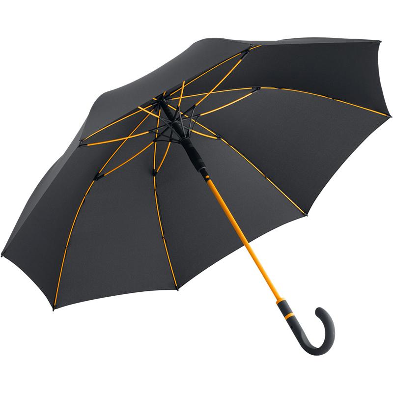 Parapluie standard - 20-1596-9