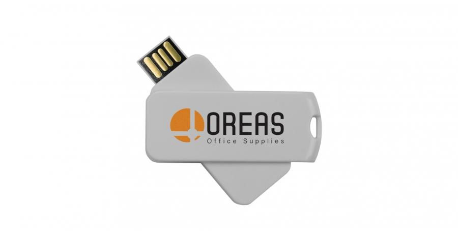Clé USB Smart Twister XL - Produit dupliqué