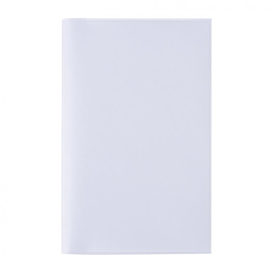 Porte-carte grise - 22-1022-10