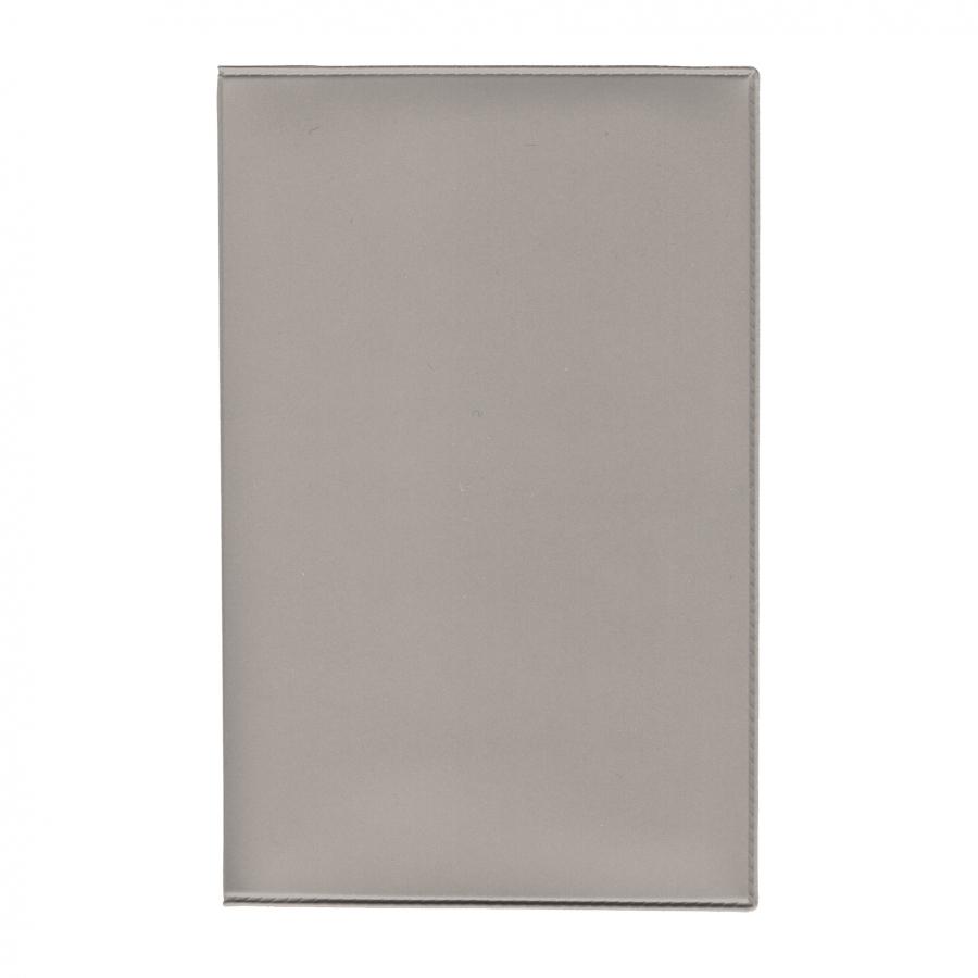 Porte-carte grise - 22-1022-11
