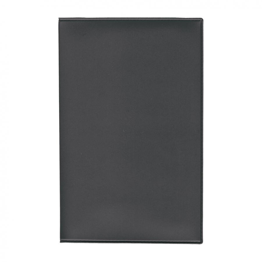 Porte-carte grise - 22-1022-6
