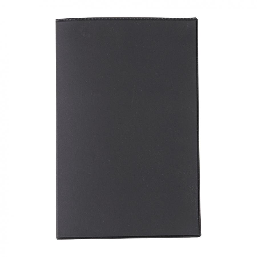 Porte-carte grise - 22-1022-7