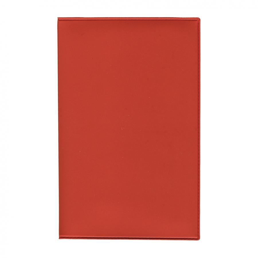 Porte-carte grise - 22-1022-8