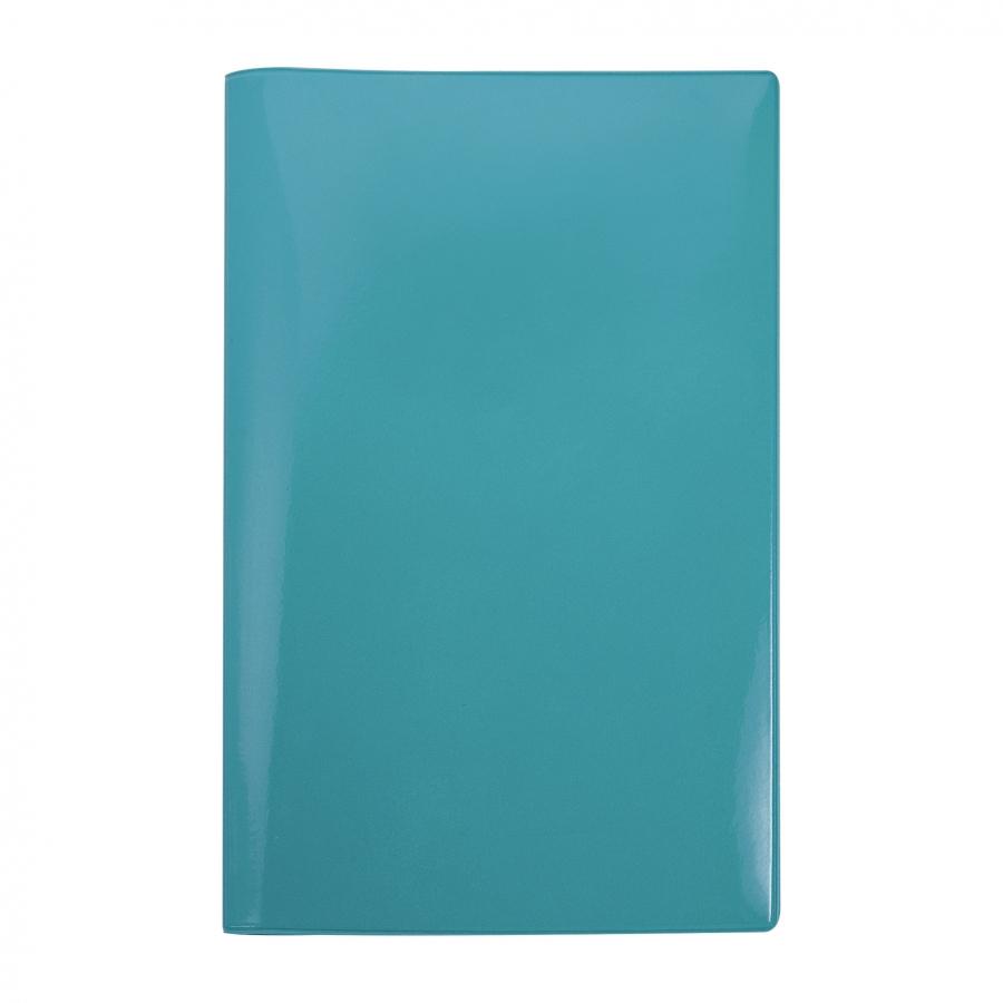 Porte-carte grise - 22-1022-9