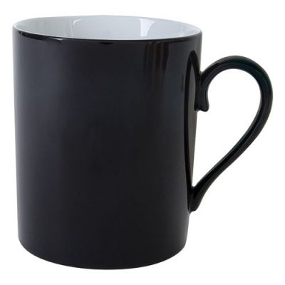 Mug Pillivuyt couleur