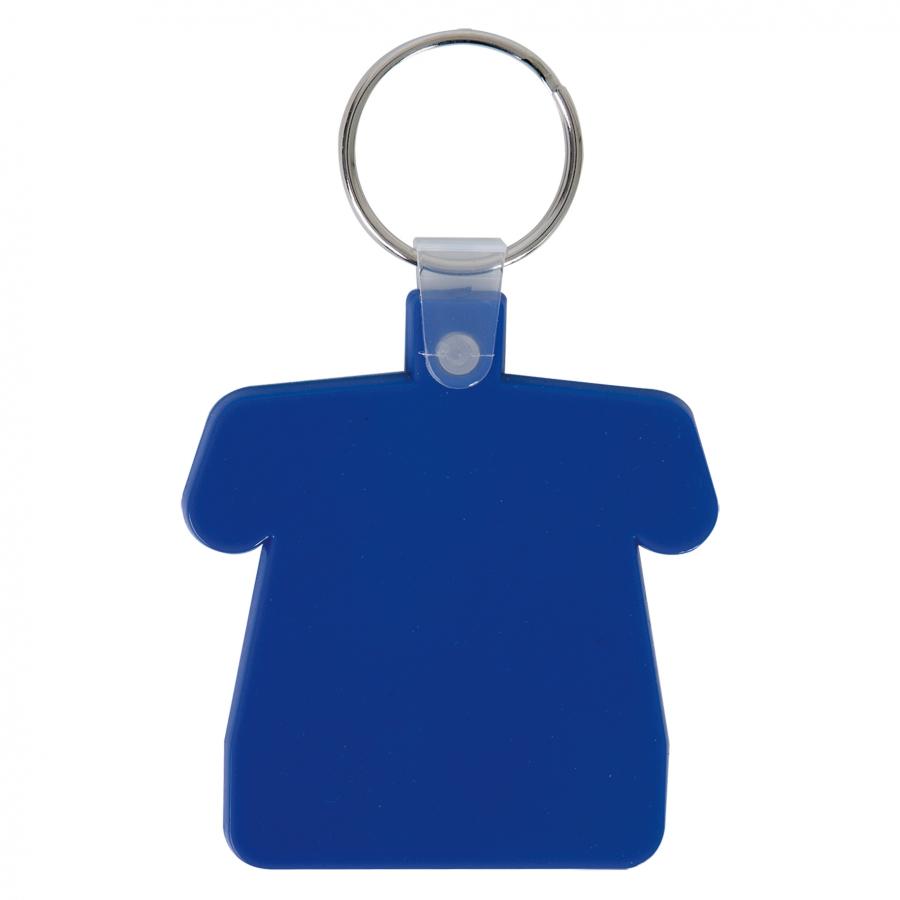 Porte-clés maillot - 22-1079-3