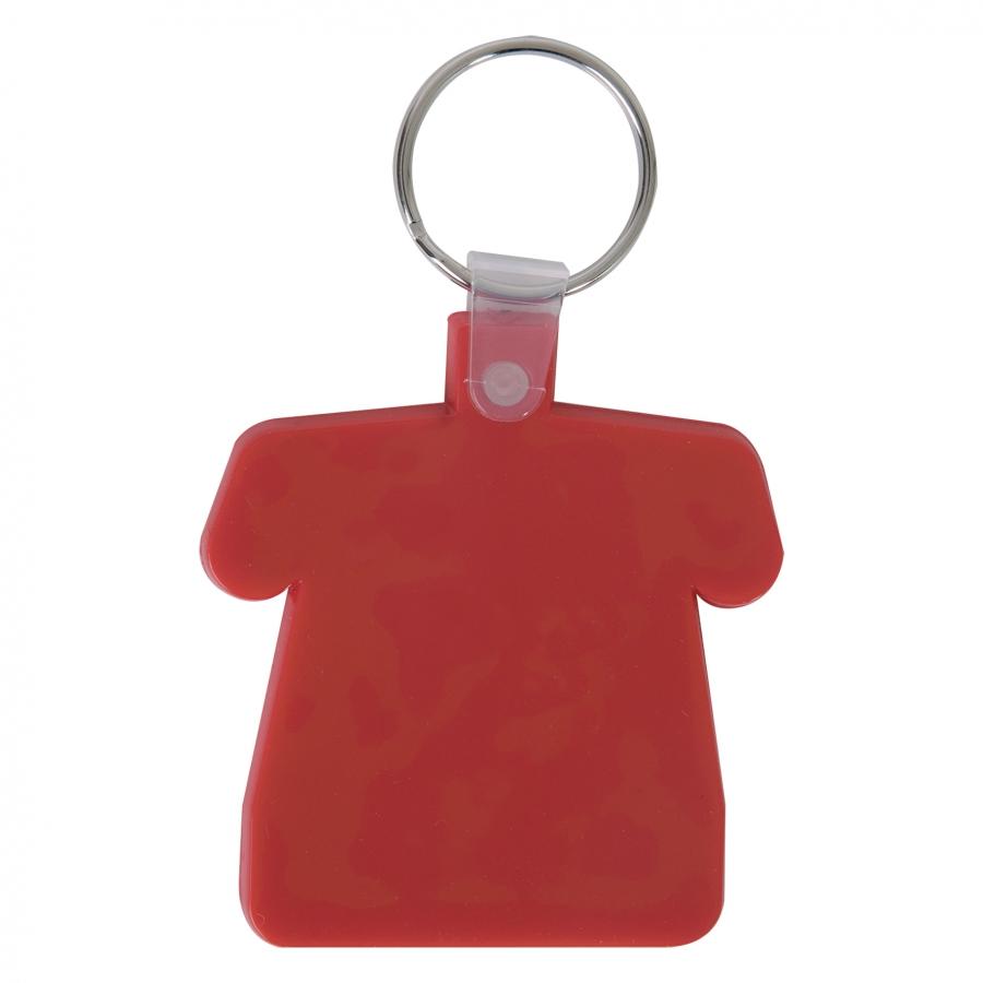 Porte-clés maillot - 22-1079-5
