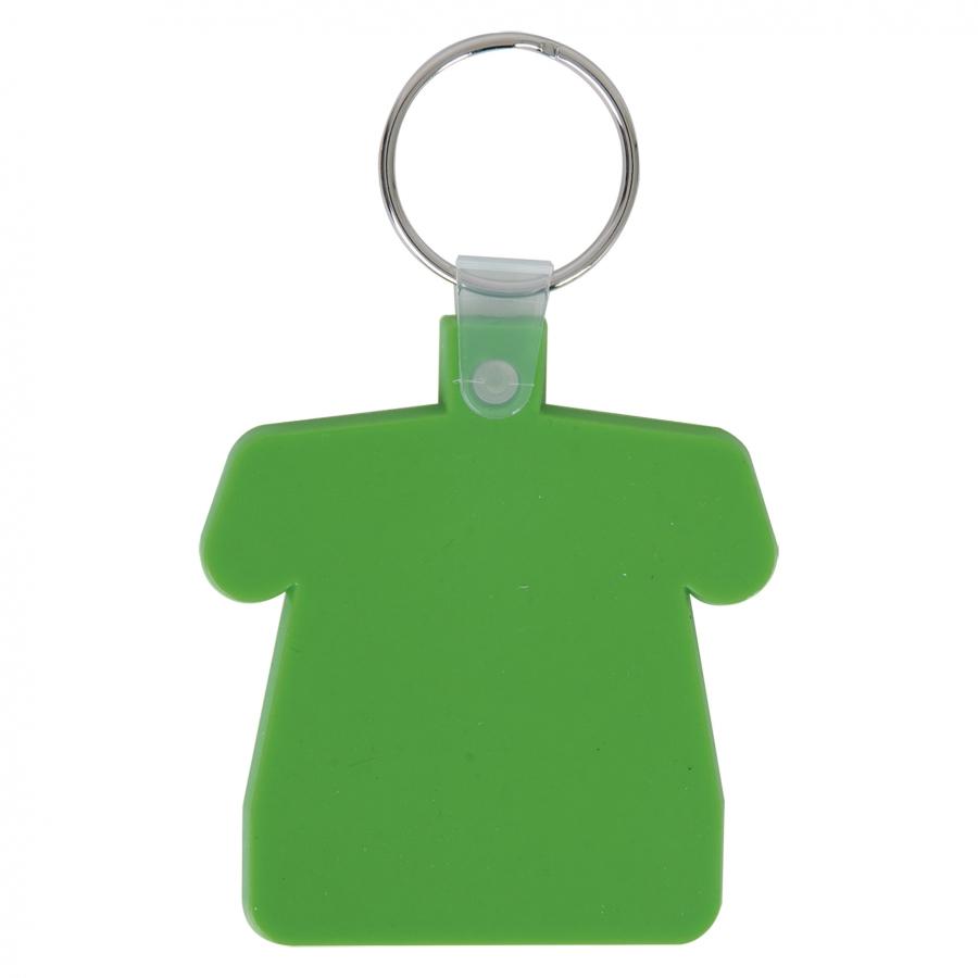 Porte-clés maillot - 22-1079-6