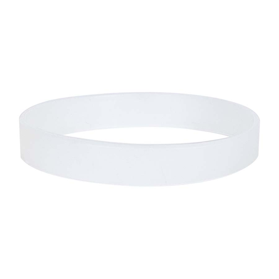 Bracelet silicone  - 22-1129-20