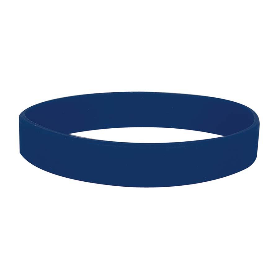 Bracelet silicone  - 22-1129-22