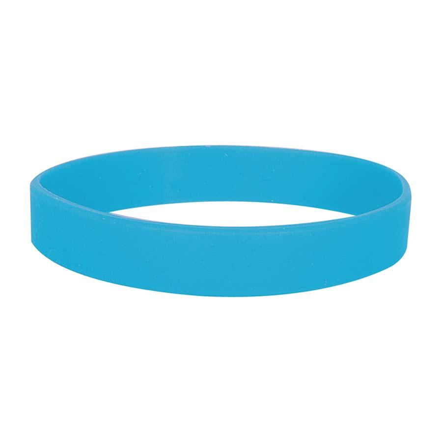 Bracelet silicone  - 22-1129-24