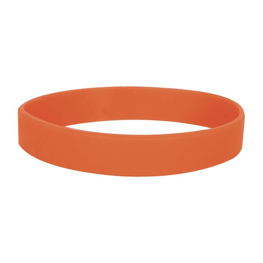 Bracelet silicone  - 22-1129-29