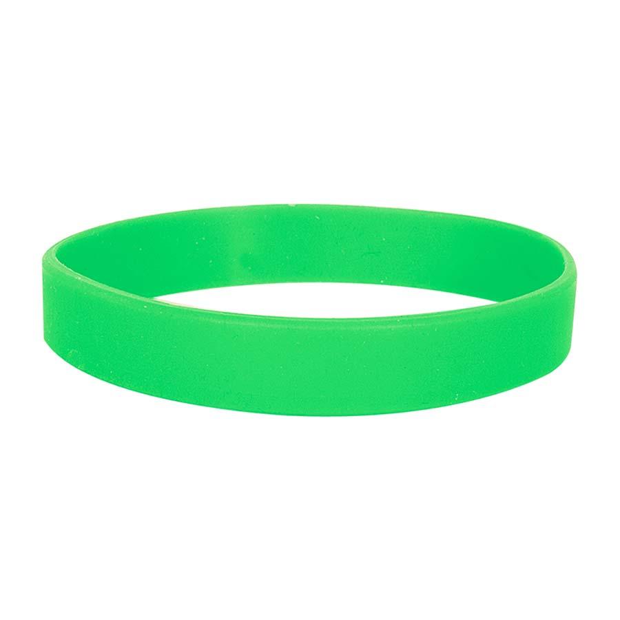 Bracelet silicone  - 22-1129-30