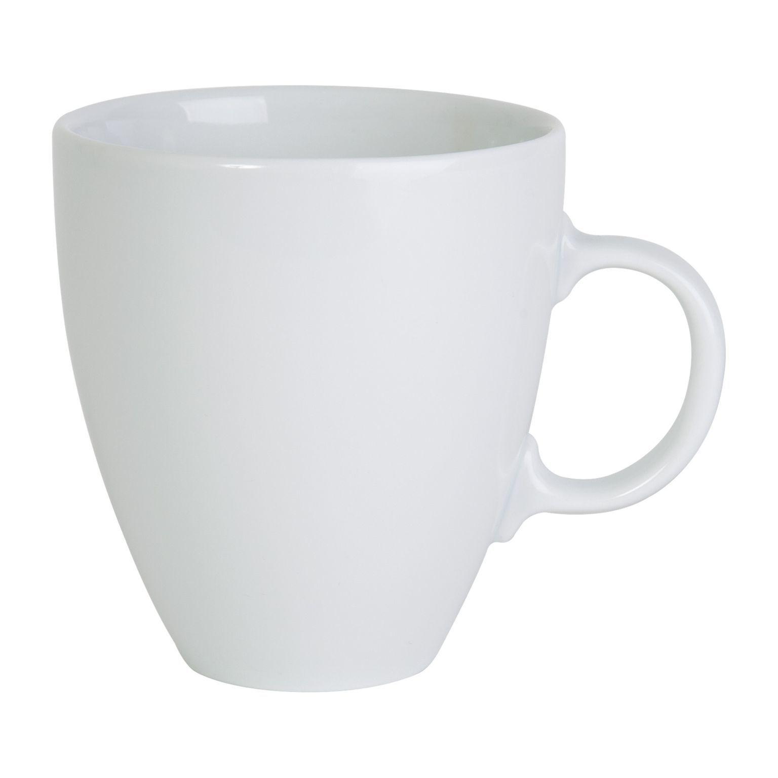 Mug 37cl