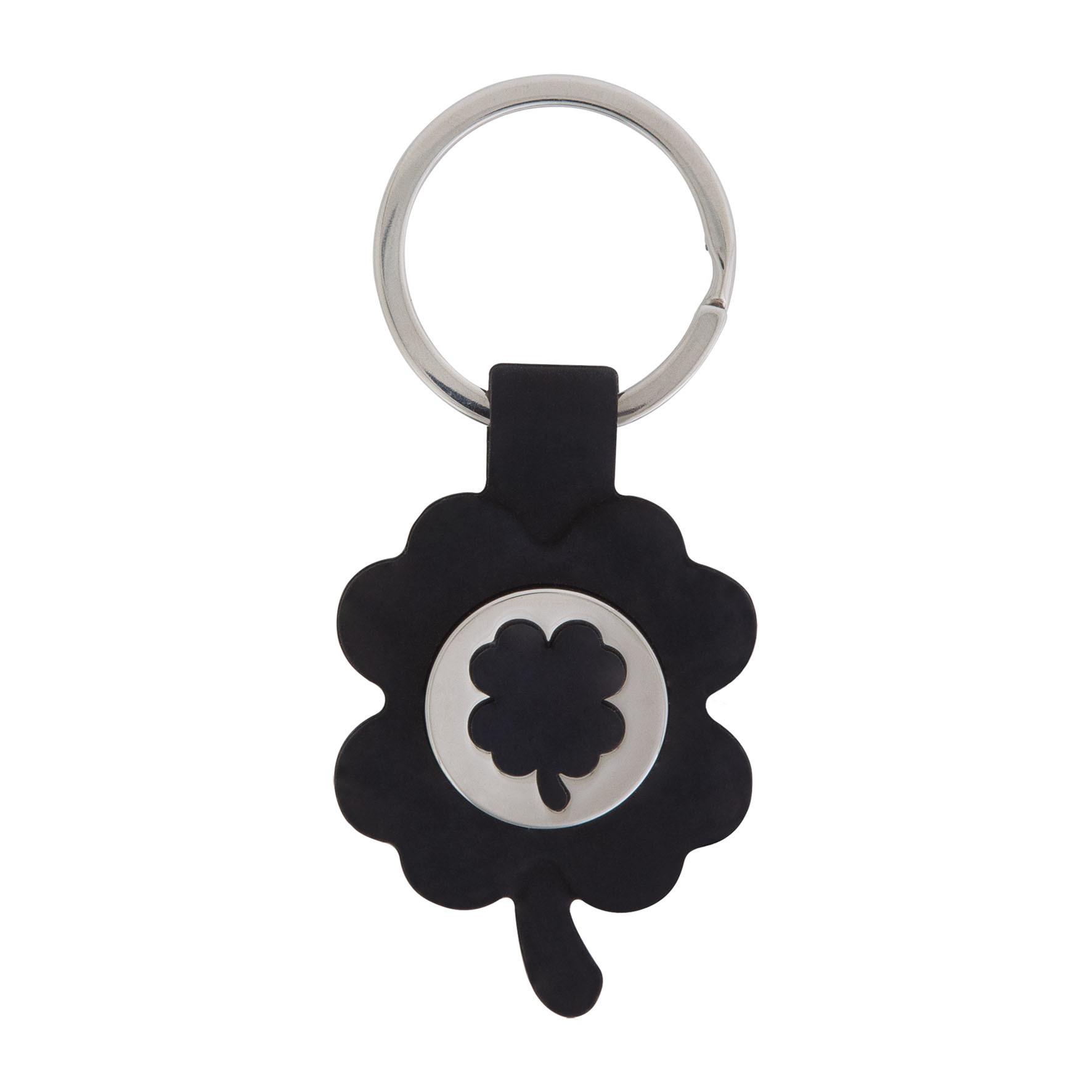 Porte-clés porte-bonheur - 22-1215-11