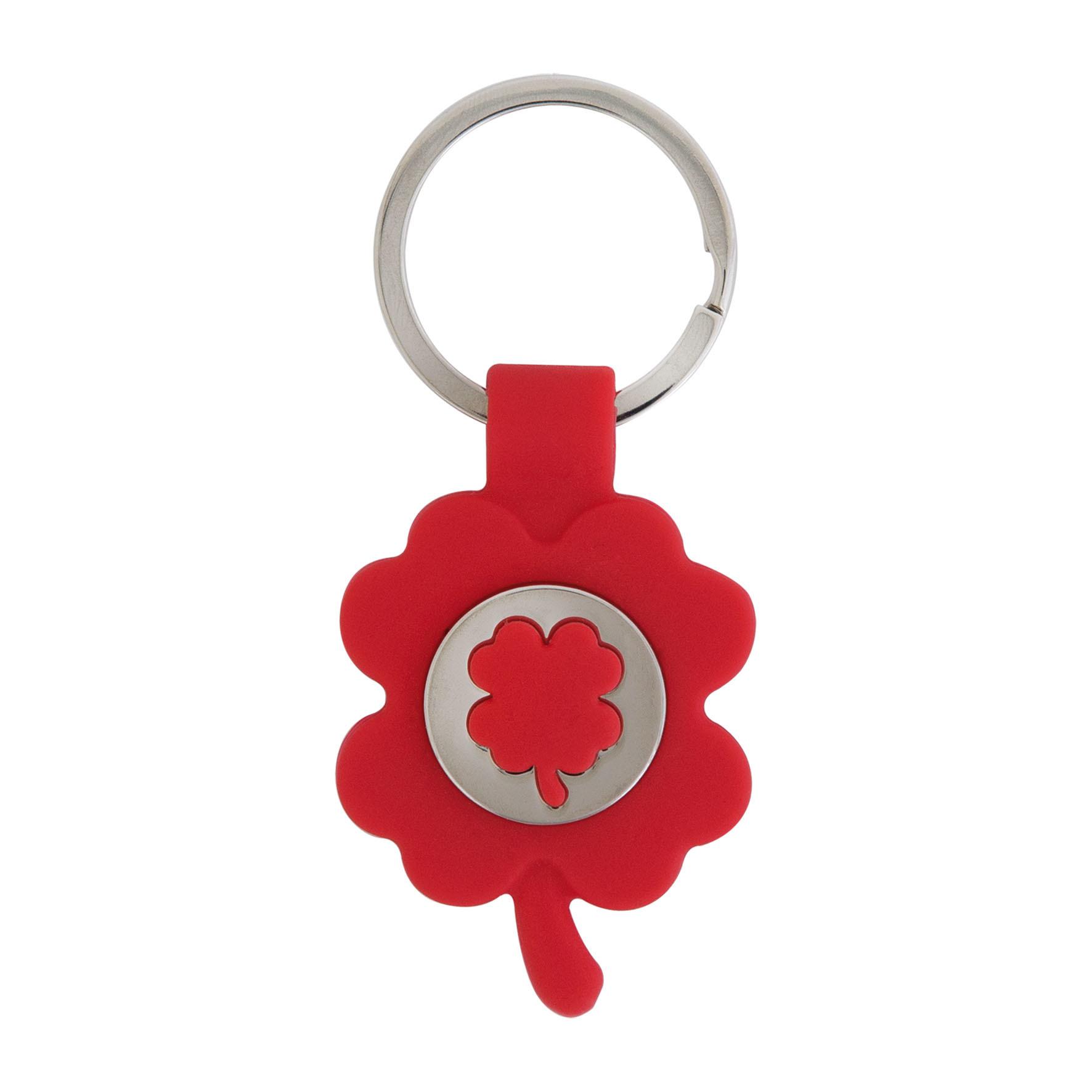 Porte-clés porte-bonheur - 22-1215-8