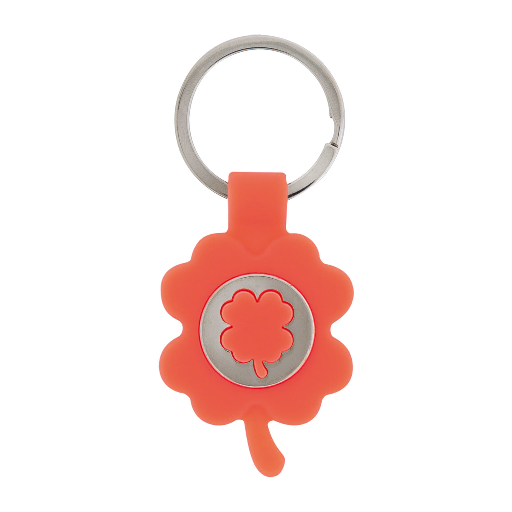 Porte-clés porte-bonheur - 22-1215-9