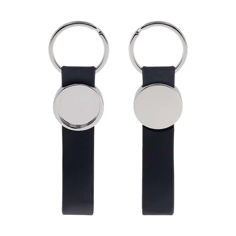 Porte-clés lanière