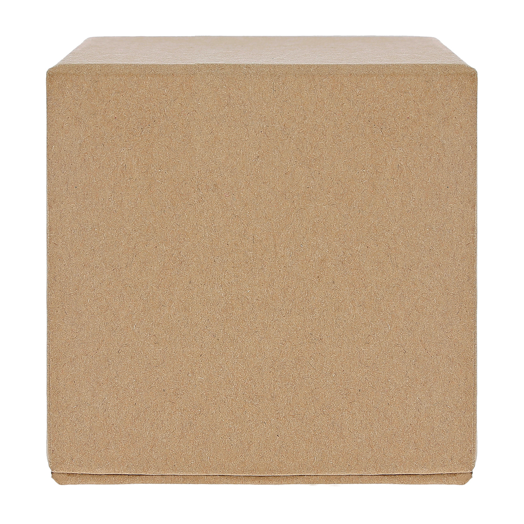 Cube - 22-1287-3