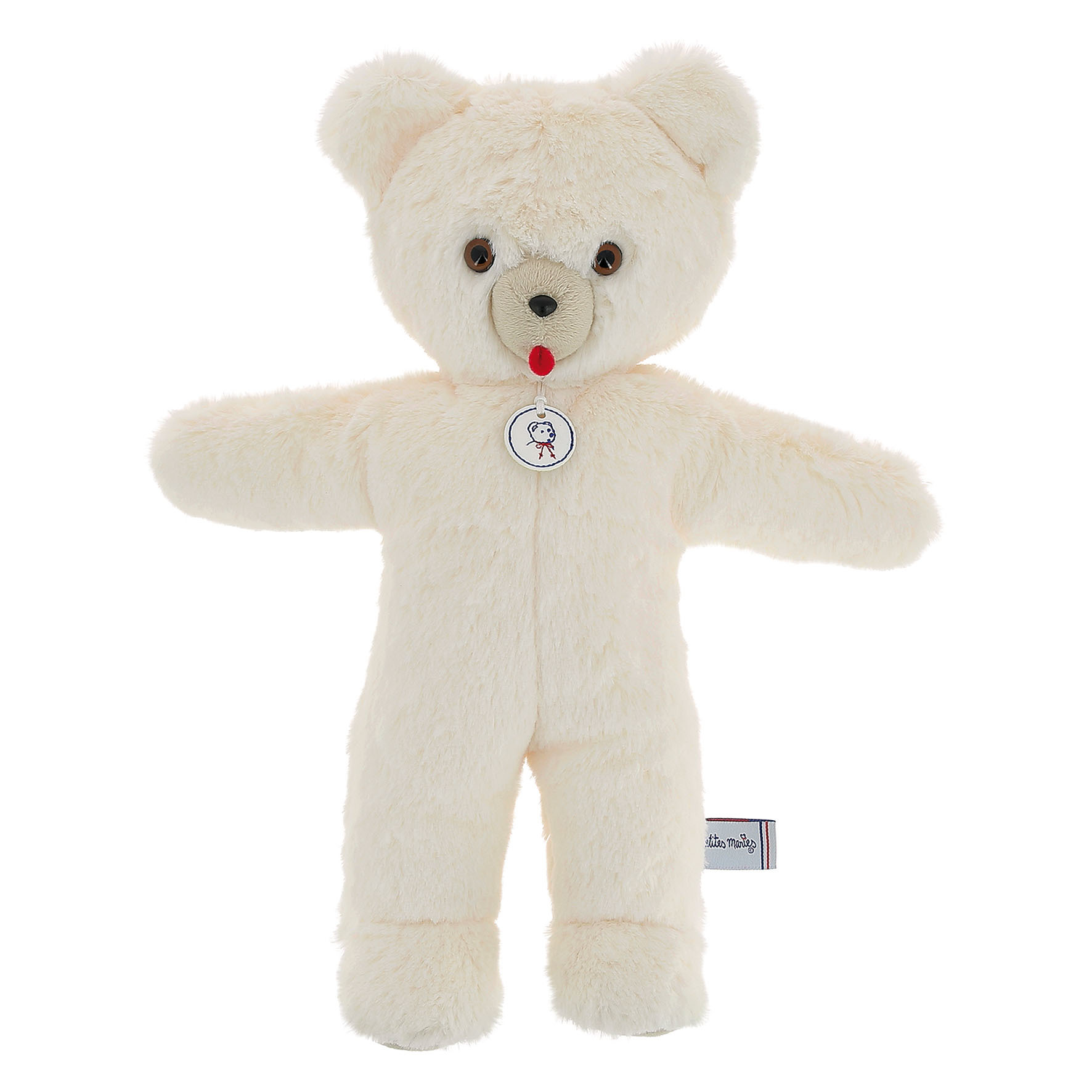 Toinou - ours 33 cm - 22-1294-13
