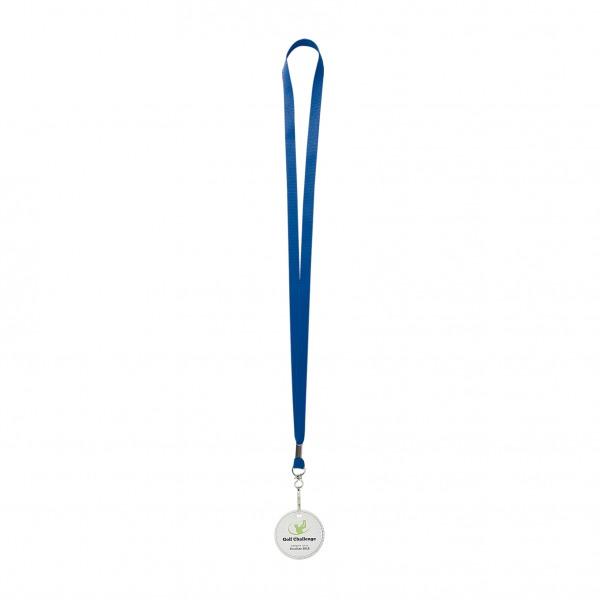 Médaille - 22-1335-11