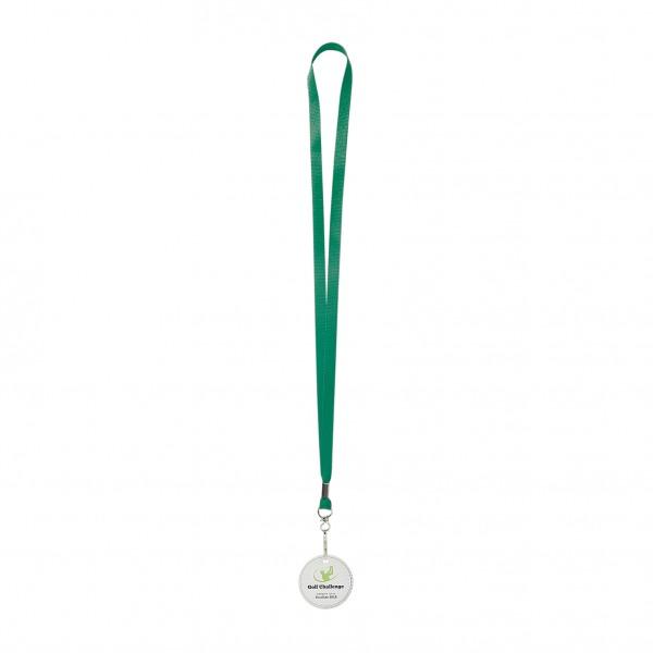 Médaille - 22-1335-4