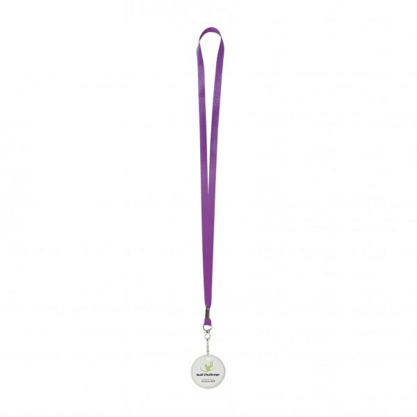 Médaille - 22-1335-5